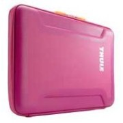 "Thule Gauntlet MacBook Pro 15"" Sleeve Purple (TGPS215PP)"