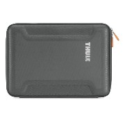 "Thule Gauntlet MacBook Pro 15"" Sleeve GRAY (TGPS215GY)"