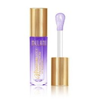 MILANI Moisture Lock Oil Infused Lip Treatment - Conditioning Grapeseed (並行輸入品)