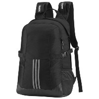 Adidas Backpack【ゴルフ バッグ>その他のバッグ】