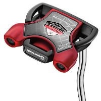 TaylorMade Spider Itsy Bitsy Limited putter【ゴルフ ゴルフクラブ>パター】