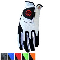 Zero Friction Compression Golf Glove【ゴルフ アクセサリー>手袋】