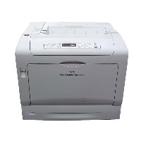 Color MultiWriter 9100C NEC A3カラーレーザープリンタ 1.3万枚以下 両面対応【中古】