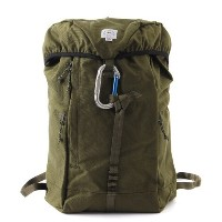 【EPPERSON MOUNTAINEERING】Large Climb Pack GRN【ビショップ/Bshop リュック】