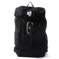 【EPPERSON MOUNTAINEERING】Large Climb Pack BLK【ビショップ/Bshop リュック】