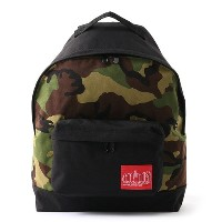 Limited Color for Autumn/Winter Big Apple Backpack【マンハッタンポーテージ/Manhattan Portage リュック】