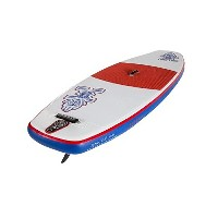 STARBOARD(スターボード) 2016 SUP POLO RED
