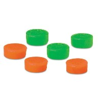 TYR (ティア) YOUTH MULTI-COLORED SILICONE EAR PLUGS LEPY 1606 ジュニア キッズ 子供 子ども 水泳 スイム イヤー プラグ 耳栓 ...