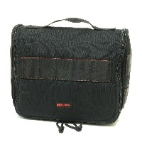 BRIEFING(ブリーフィング)TRAVEL POUCH 2トラベルポーチ2