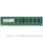 アドテック DDR-333 184pin Registered DIMM ECC 512MB ADS2700D-R512