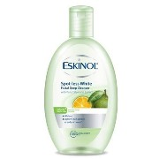 Eskinol Spot-less White with Kalamansi Extract 225ml [並行輸入品]