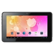 MouseComputer LuvPad AD708 タブレット(7型TFT液晶/Android4.1)