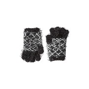 RVCA Fuzz Off Gloves