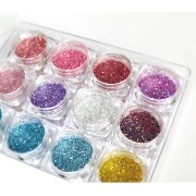 ◆TA◆nail for all AB PALETTE(エービー パレット)party(パーティー)【ネコポスOK】