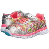 Stride Rite Joy (Toddler)