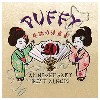 ワーナーミュージック PUFFY / 20th ANNIVERSARY BEST ALBUM 非脱力派宣言 【CD】 WPCL-12298/9 [WPCL12298]