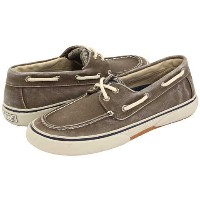 Sperry Top-Sider Halyard 2-Eye