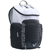 Under Armour アンダーアーマー Undeniable Backpack II アンディナイアブル バックパック バッグ Bag リュックサック 取...