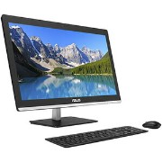 V220IBUK-N3050【税込】 エイスース デスクトップパソコン Vivo AiO V220IBUK(Office Home & Business Premium) [V220IBUKN3050]【...