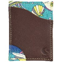 spia パスケース Pass Case [NO.1] PARTY FSP-3113PY [正規代理店品]
