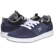 DC Kids Cole Signature (Little Kid)