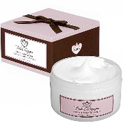 Jaqua Pink Champagne Sinfully Rich Body Butter (並行輸入品) [並行輸入品]