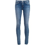 Ag Jeans スキニージーンズ