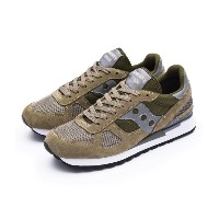 SAUCONY SHADOW 【限定カラー】