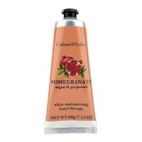 [Crabtree & Evelyn] Pomegranate Argan & Grapeseed Ultra-Moisturising Hand Therapy 100g/3.5oz