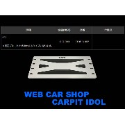 CPM Lower Reinforcement [BMW 3シリーズ クーペ E92] レインフォースメント ★新品★ 【 web-carshop 】CPM Lower Reinforcement [] ...