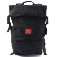 Rolling Thunderbolt Backpack【マンハッタンポーテージ/Manhattan Portage リュック】