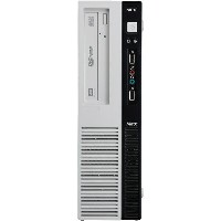 ★NEC PC-MK33MLZDUFJN/Mate タイプML(Corei5-4590 3.3GHz/2GB/500GB/DVD-ROM/Windows7 Pro 32bit(Win10DG)/3Yパーツ) 送料無料