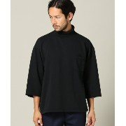 GOODWEAR / グッドウェア: FRENCH TERRY TURTLE NECK / カットソー【ジャーナルスタンダード/JOURNAL STANDARD Tシャツ・カット...