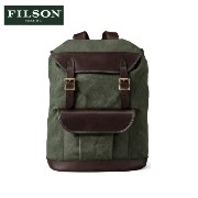 FILSON/フィルソン バックパック RUGGED CANVAS RUCKSACK 70431 【カバン】日本正規品 即日発送