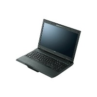 NEC VersaPro-J VJ26T/L-J タイプVL/Corei5-4210M 2.6GHz/15.6HD(ノングレア)/Windows8.1Pro64bit/OfficePersonal20