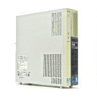 NEC MK25M/E-D Core i5 2400S 2.5GHz/4GB/250GB/MULTI/Win7Pro 【中古】【20160725】