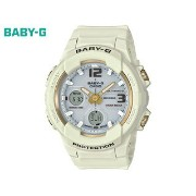 CASIO/カシオ BGA-2300G-7BJF 【Baby-G/ベビーG/ベイビーG】【casio1610】 【正規品】【お取り寄せ商品】