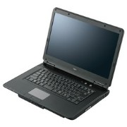 NEC 15.6型 VersaPro タイプVX [PC-VK18EXNDAG5GDBWZY](Celeron1.8GHz/ 2GB/ 320GB/ DVD-ROM/ Windows7Pro32(Win8DG))