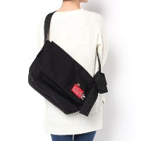 Manhattan Portage × PEANUTS Vintage Messenger Bag (M)【マンハッタンポーテージ/Manhattan Portage ショルダー・メッセンジャー...