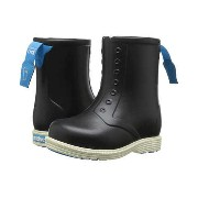 Native Kids Shoes シューズ Sid Boot (Toddler/Little Kid)