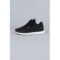 TUBULAR RDL (S80120) adidas Originals -Men-(アディダス・オリジナルス)