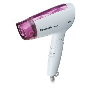 Panasonic EH-ND21 1200 Watts Hair Dryer, 220 Volts