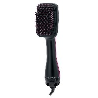Revlon Pro Collection One Step Hair Dryer and Styler