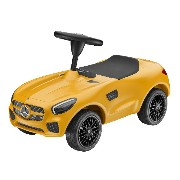【Mercedes-Benz Collection】 Mercedes-AMG GT S LEDボビーカー