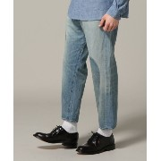 LEVIS VINTAGE CLOTHING / リーバイスヴィンテージクロージング : 1890 501XX JEANS【ジャーナルスタンダード/JOURNAL STANDARD ...