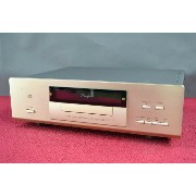 Accuphase DP-67◆CDプレーヤー【中古】