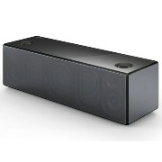 SONY Bluetoothスピーカー SRS-X99 [Bluetooth:○ NFC:○ AirPlay:○ DLNA:○ ハイレゾ:○] 【楽天】【激安】 【格安】 ...