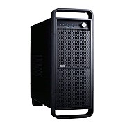 DAIV-DQZ500U3-SP [ Windows 7 Professional ]