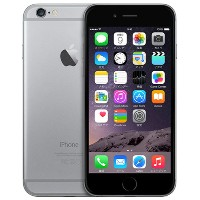 【中古】【安心保証】SoftBank iPhone6 16GB