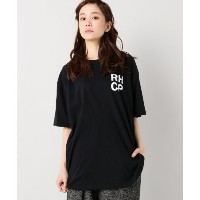 RHCP JS SS TEE/ レッド・ホット・チリ・ペッパーズ :RED HOT CHILI PEPPERS【ジャーナルスタンダード/JOURNAL STANDARD Tシャ...